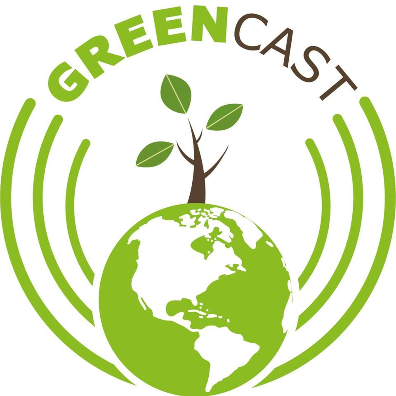Greencast - Eco tianguis
