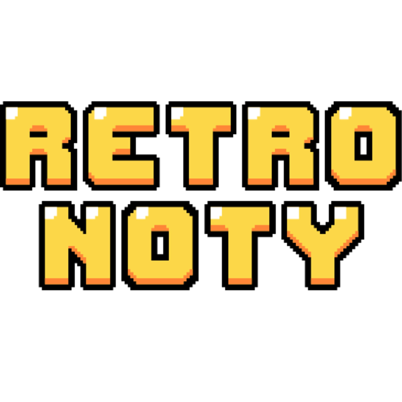 Retro noty 04: Král 8bitové hudby Rob Hubbard