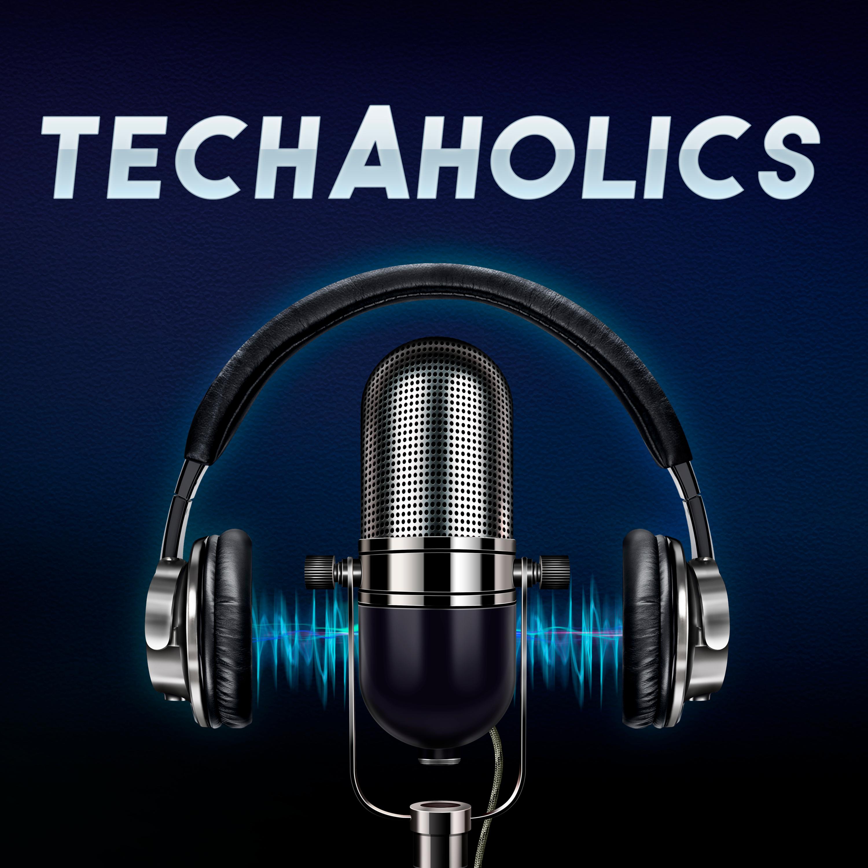 """Esta Semana en Tech: Hablamos sobre el regreso del RAZR, nueva MacBook Pro 16"""", lo último en servicios de streaming, drones y más"""