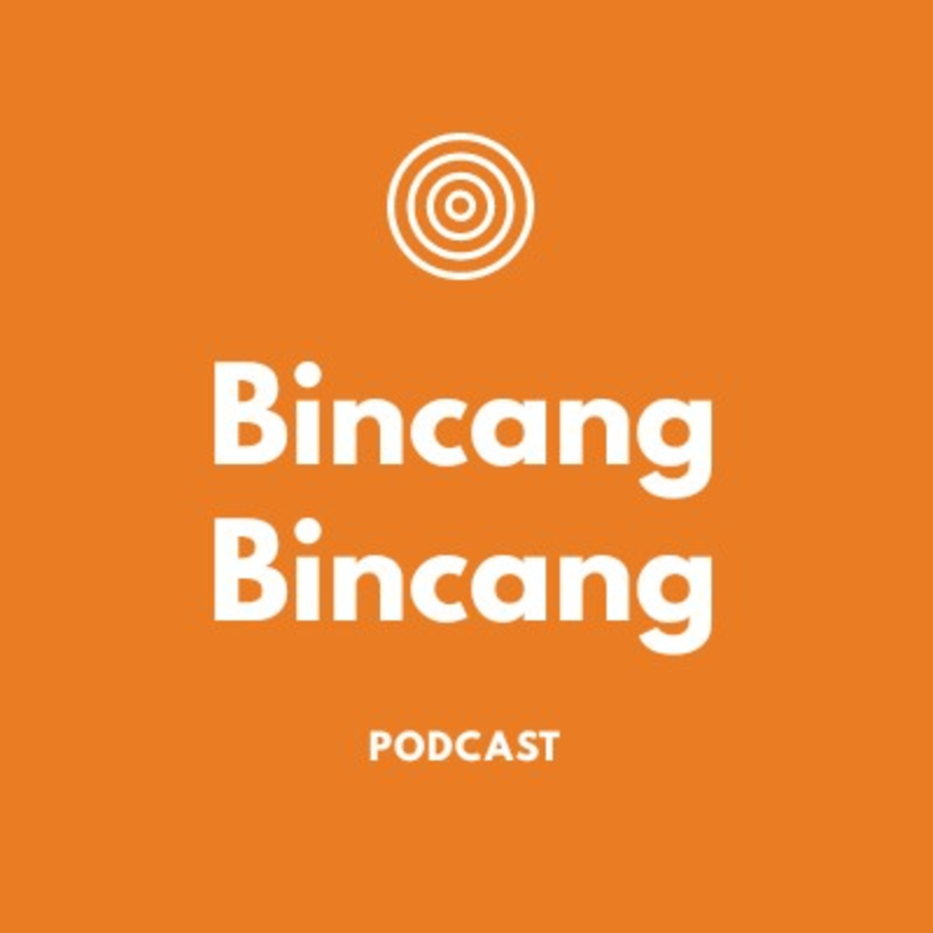 Introduce my first podcast