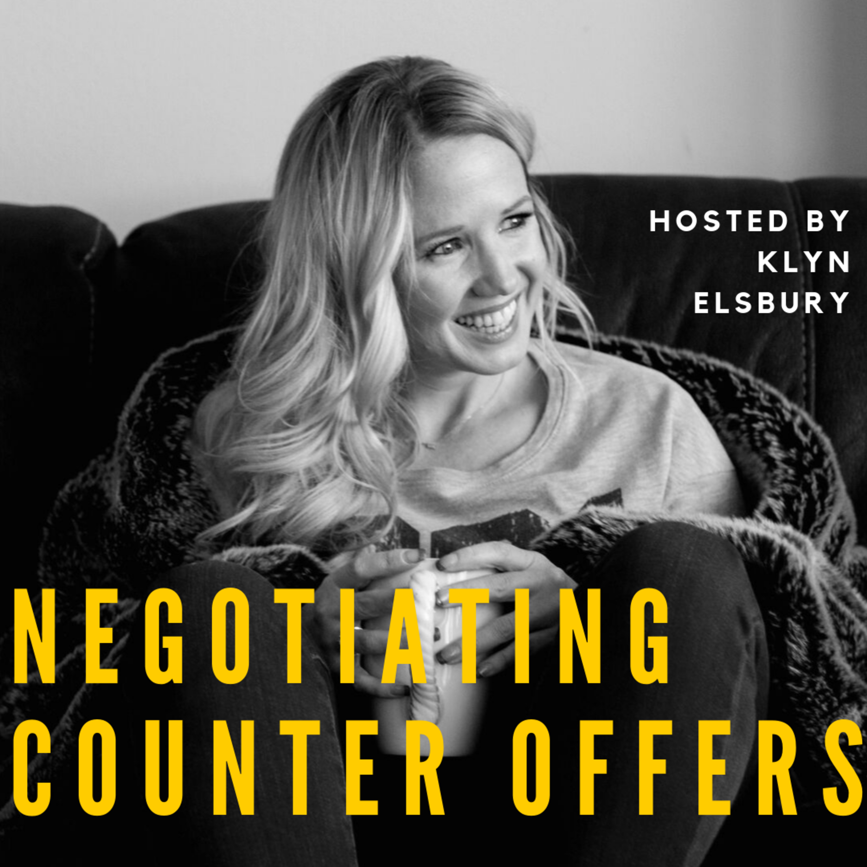 Why giving an employee a counter offer doesn't work (& what to do about it)