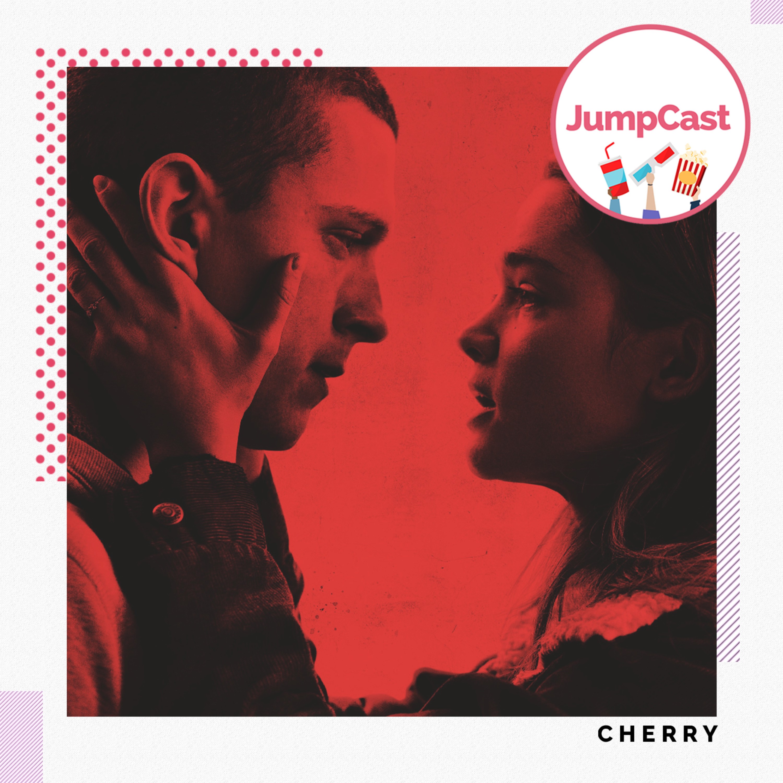 Episode #105 - Cherry
