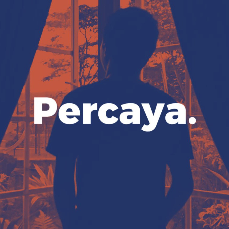 PERCAYA - POSS #2
