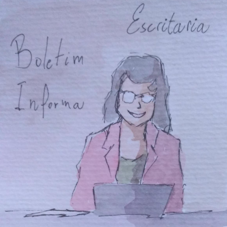 BOLETIM 24 - Boletim Informa