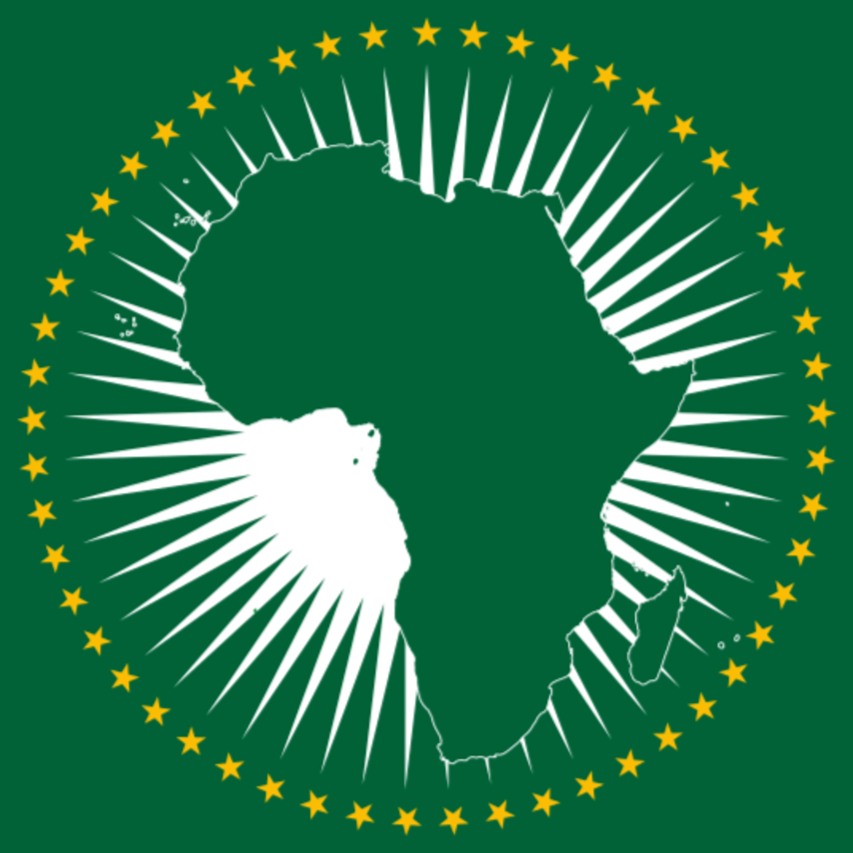 Reaching Across the African Diaspora