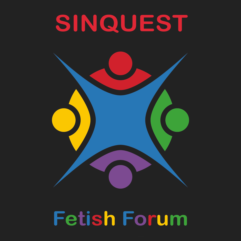Aflevering 21 : SinQuest FetishForum - SM als Therapie
