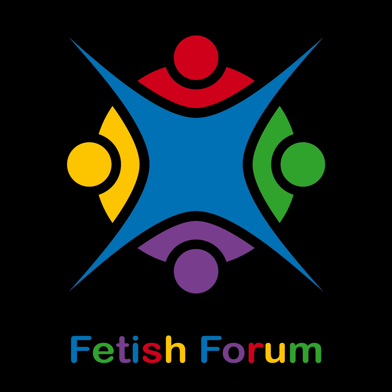 Aflevering 34 : SinQuest FetishForum - Misbruik binnen BDSM