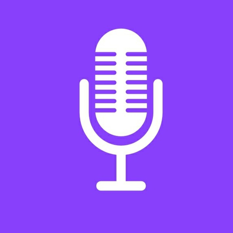 GOCAST: Google classroom + Podcast