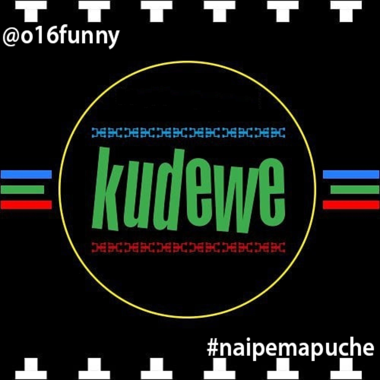 Kudewe > Naipe Mapuche