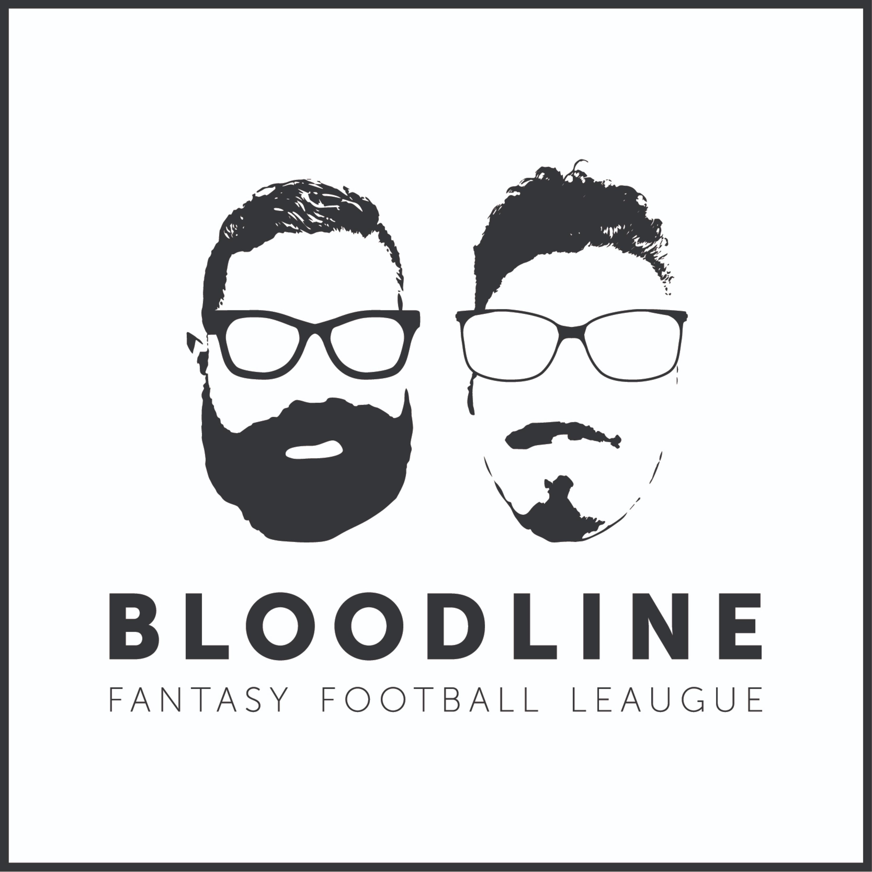 Bloodline Championship Rematch