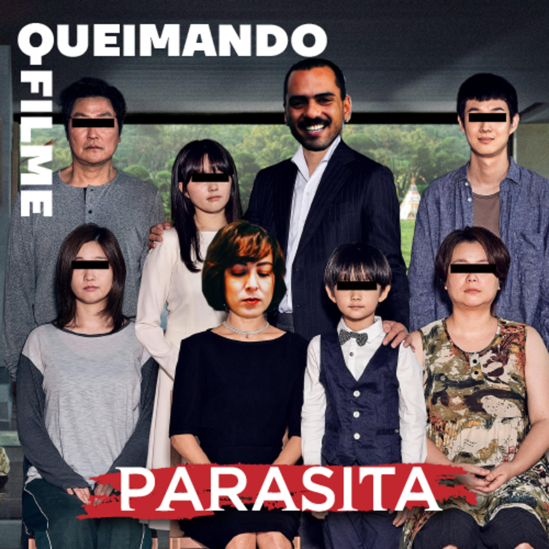 EP. 8: PARASITE