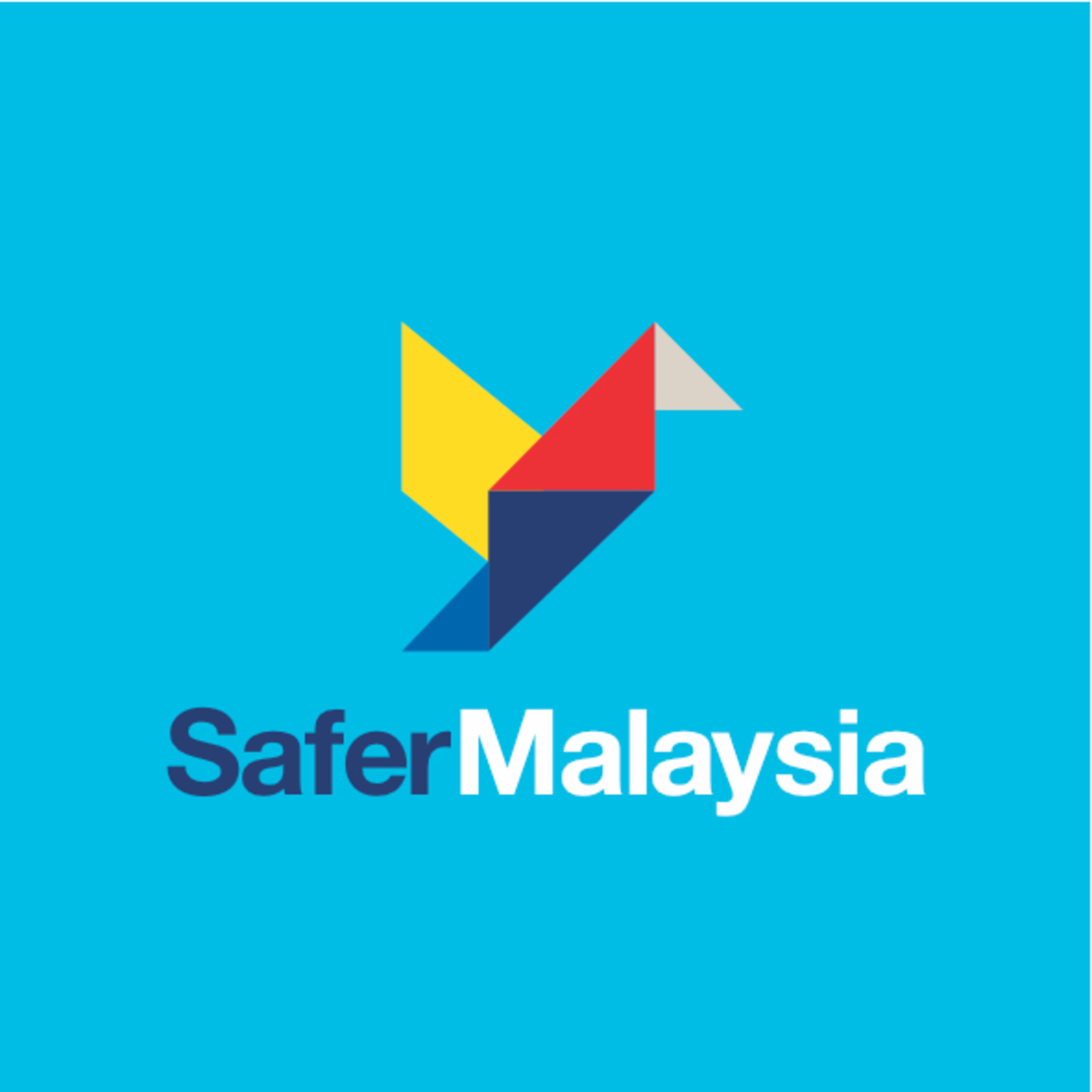 BFM Interview : Safer Malaysia