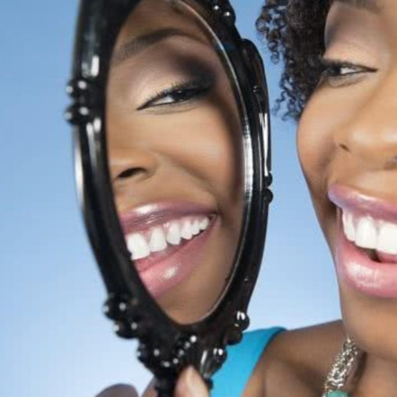 Estética e Autoestima