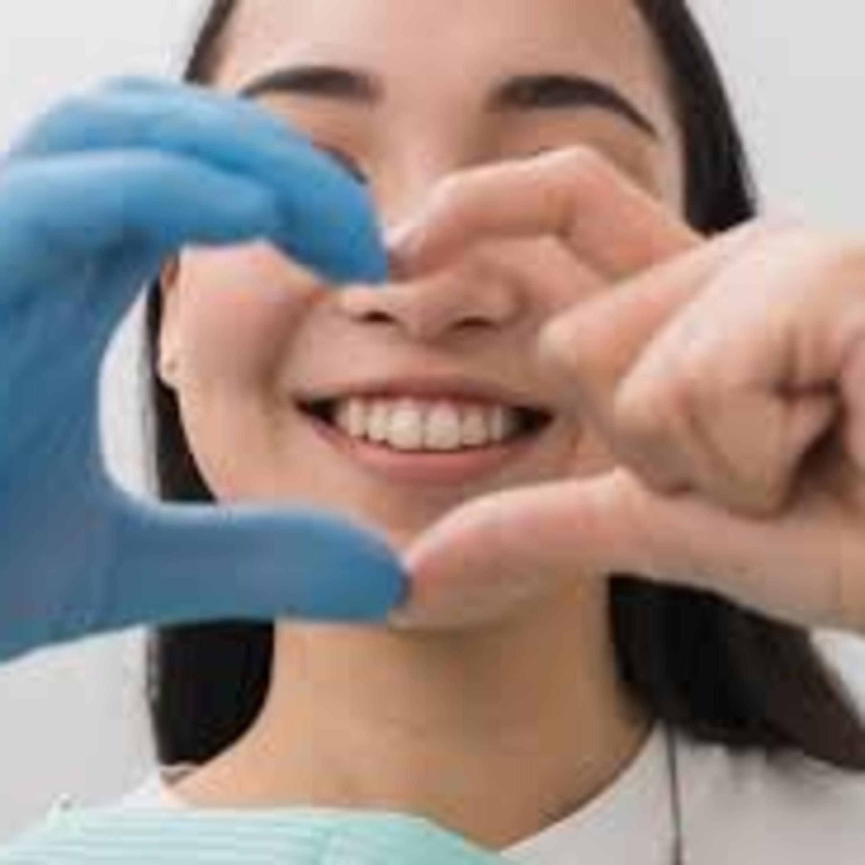 Dentes e doenças cardiovasculares