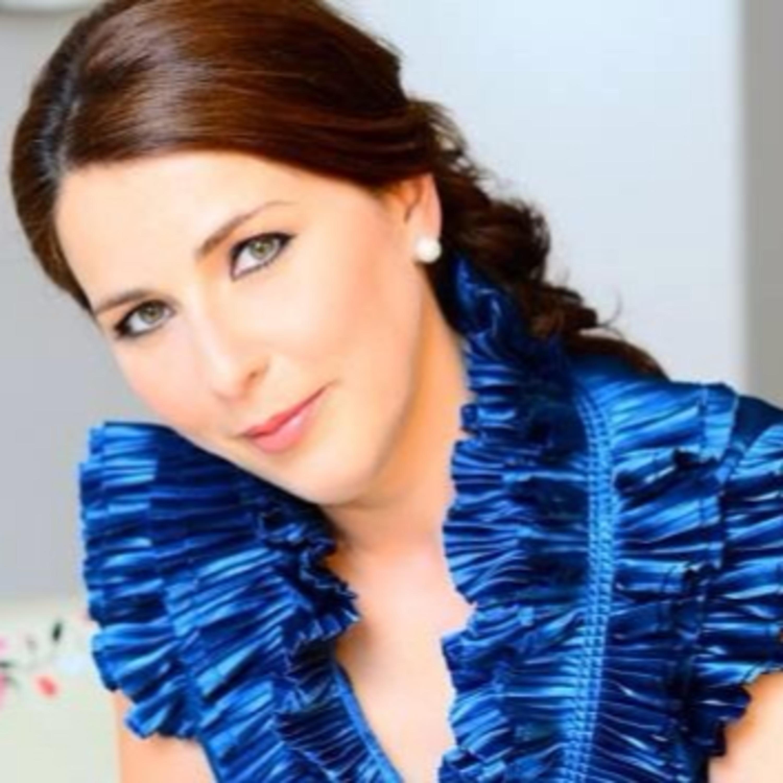 Entrevista à Fadista Teresa Tapadas