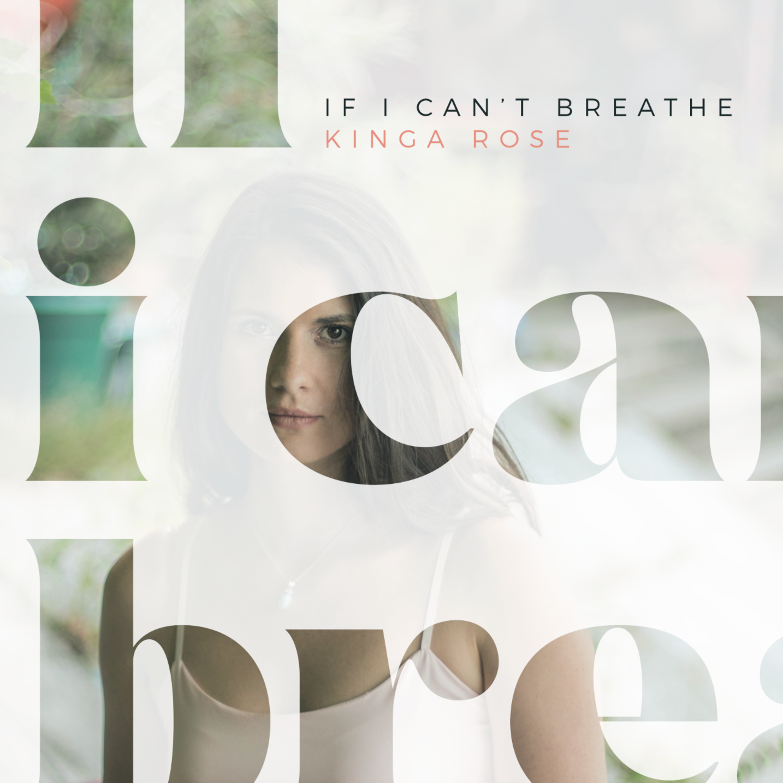 Entrevista / Kinga Rose / Novo Single