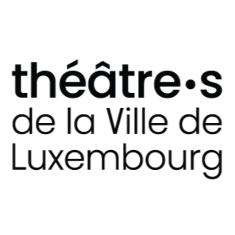 Thêatres De La Ville de Luxembourg/Programação 2021/2022