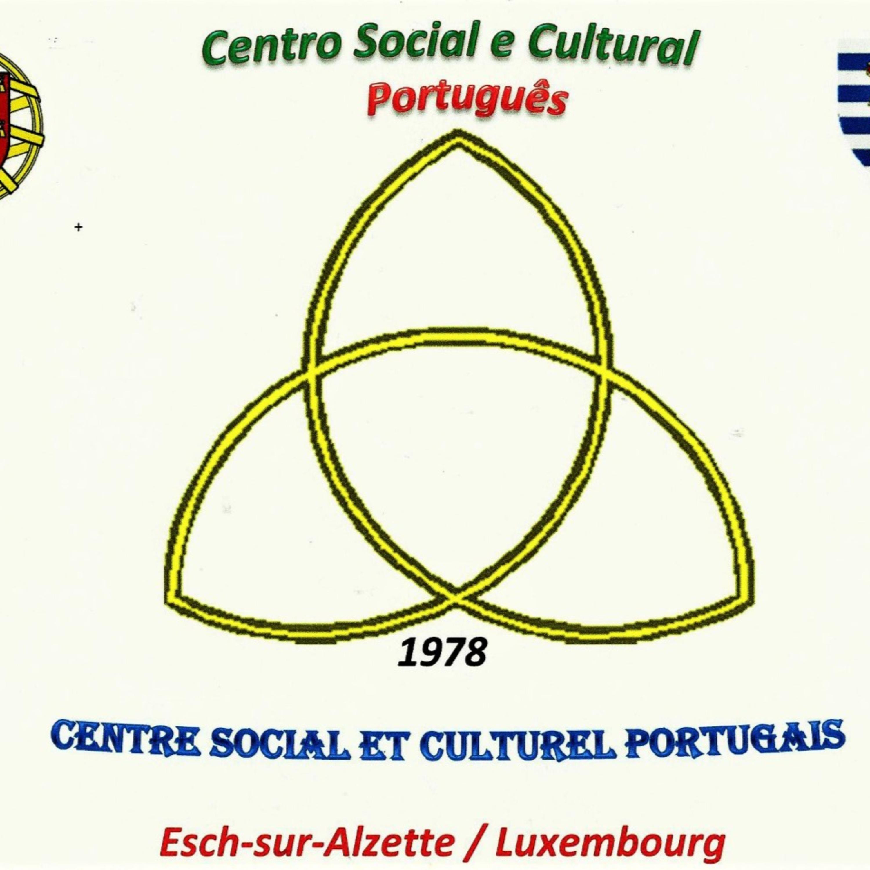 Universo Associativo com o Centro Social e Cultural Português de Esch-Alzette.
