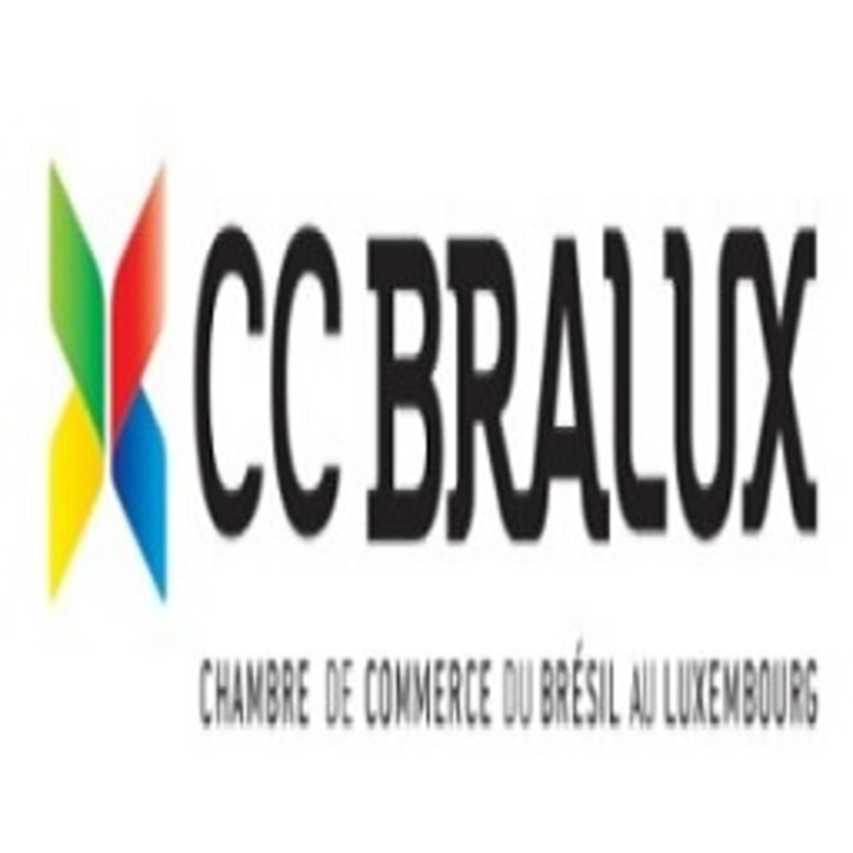 Universo Associação / Associação CCBRALUX.