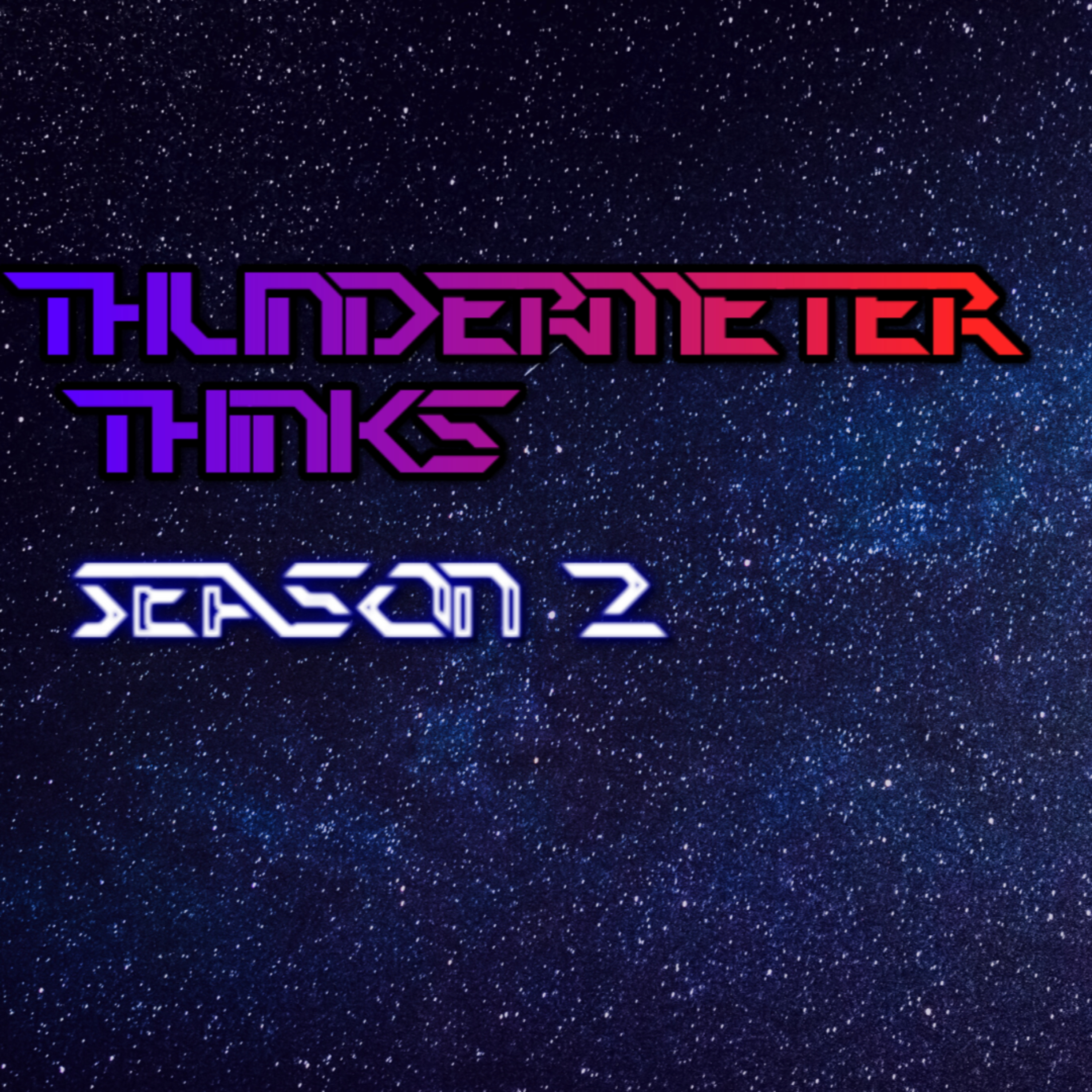 S2 Episode 1 What are some of the best ways to start the New Year?