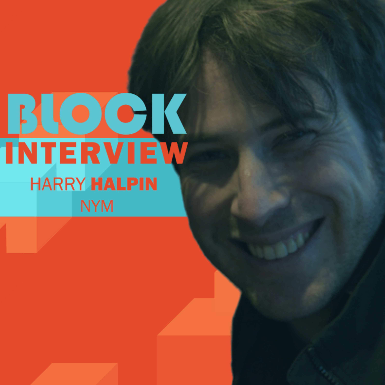 COMMENT TU PROTEGES TA VIE PRIVEE ? - HARRY HALPIN