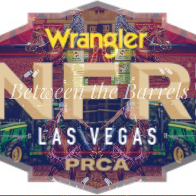 2019 WNFR Recap: Round 1&2