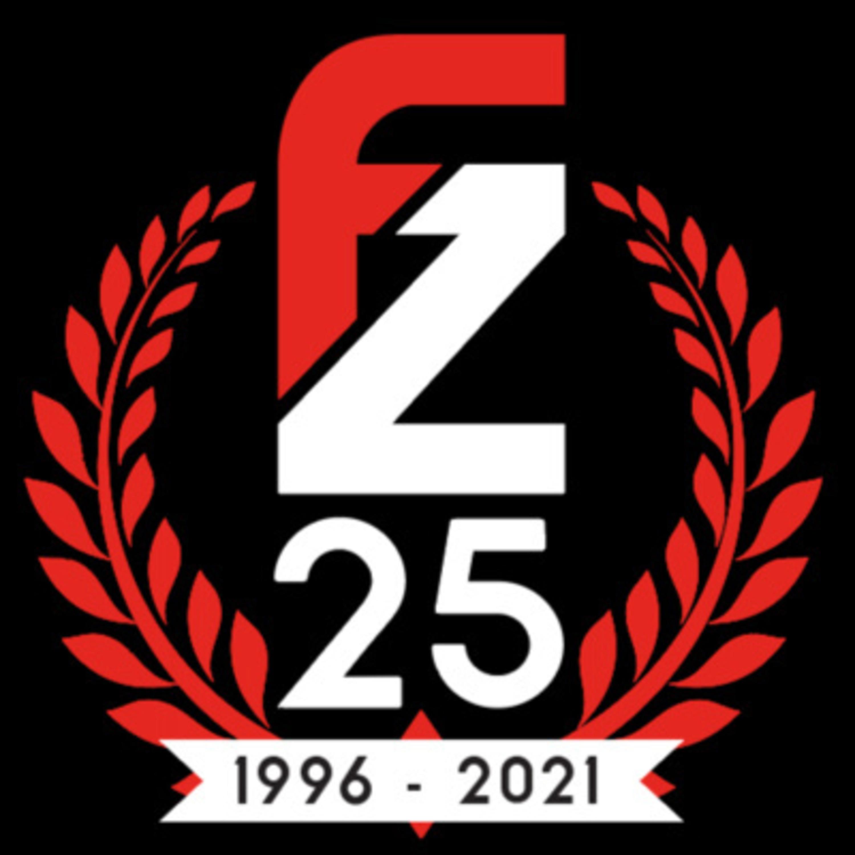 FZ 25 år - Fredrik Wester, Paradox Interactives ständige förkämpe