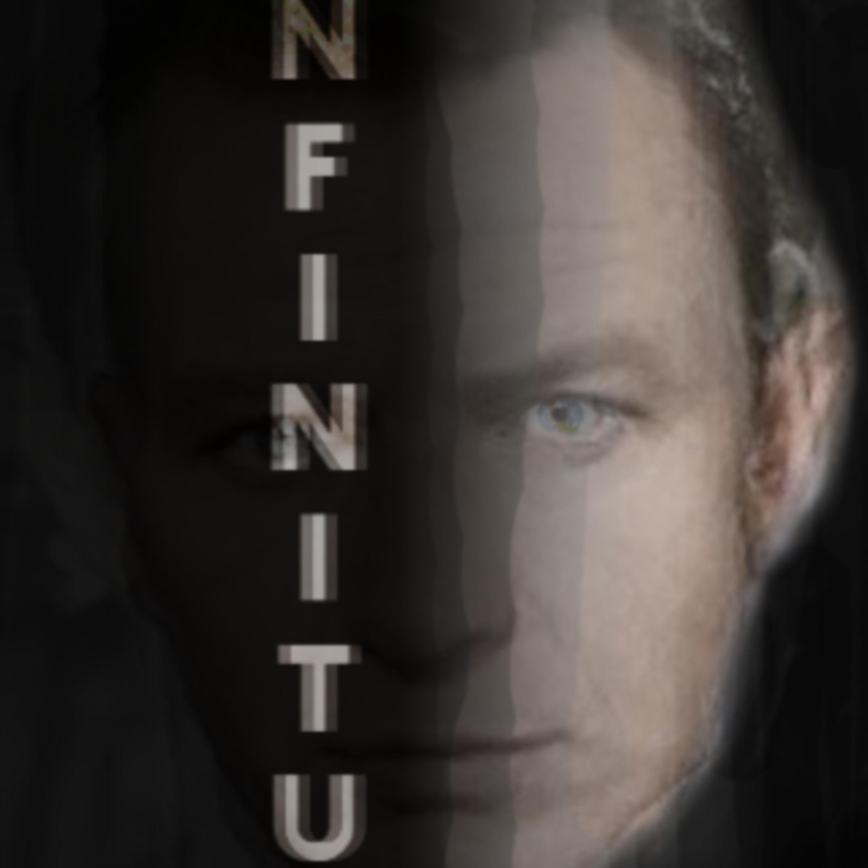 Infinitum - Part 2