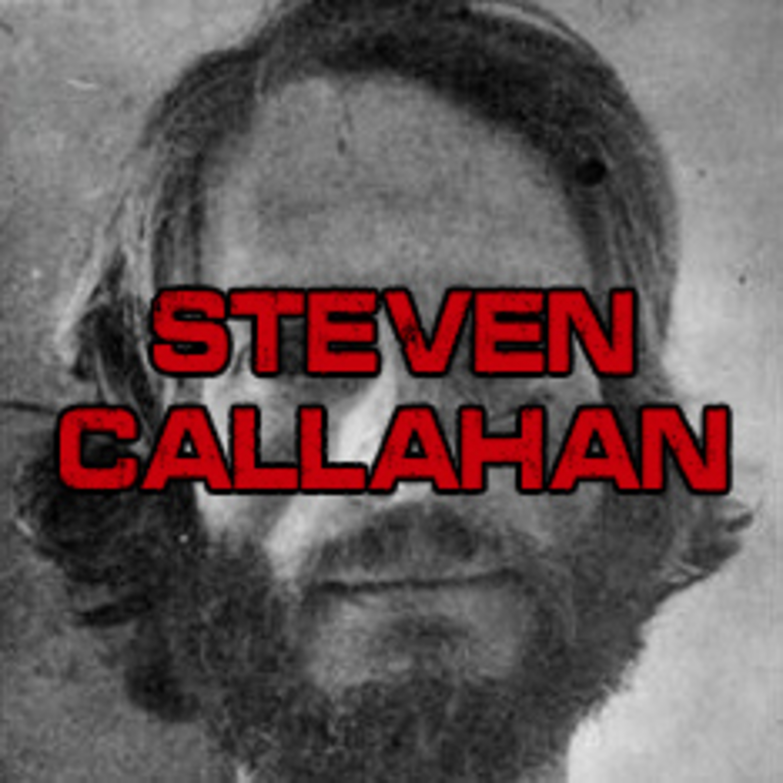 Steven Callahan - True Story, Amerika