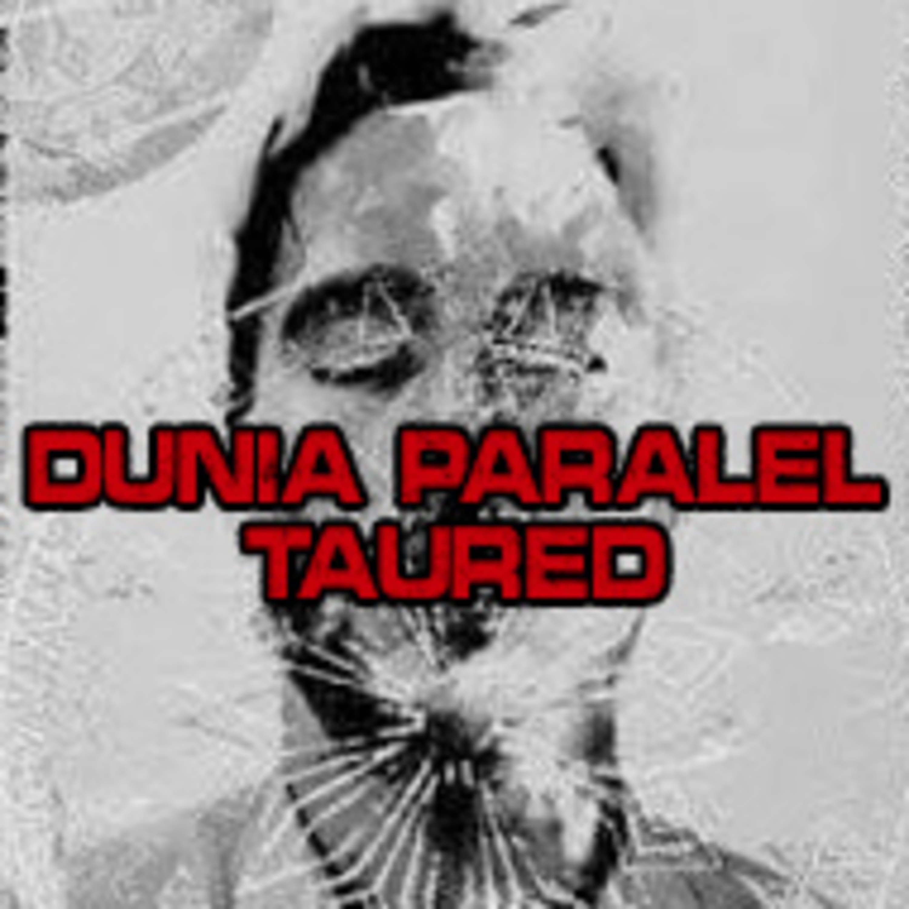 Dunia Paralel Taured - Unsolved Case, Jepang