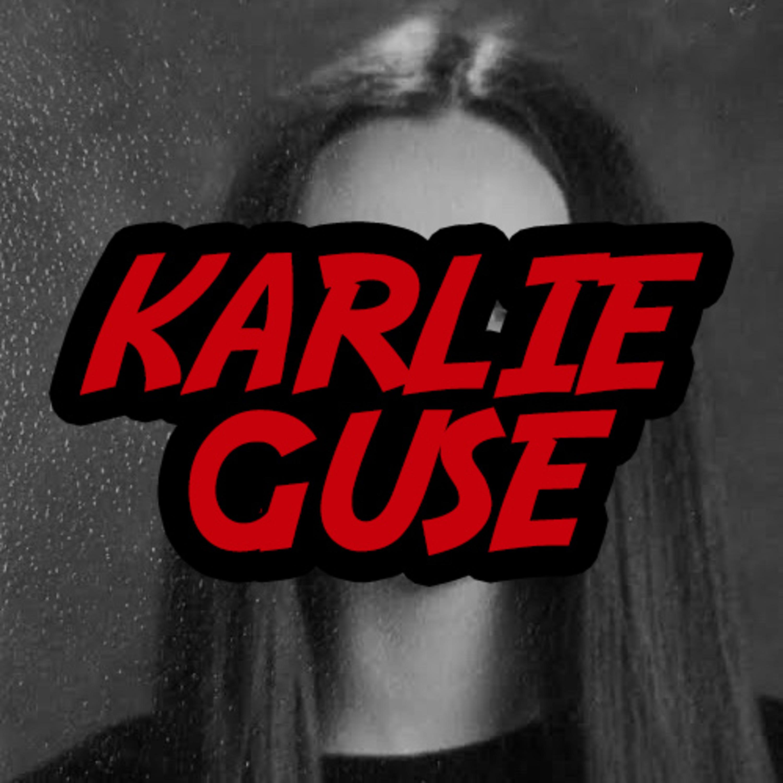 KARLIE GUSE - True Crime, Amerika