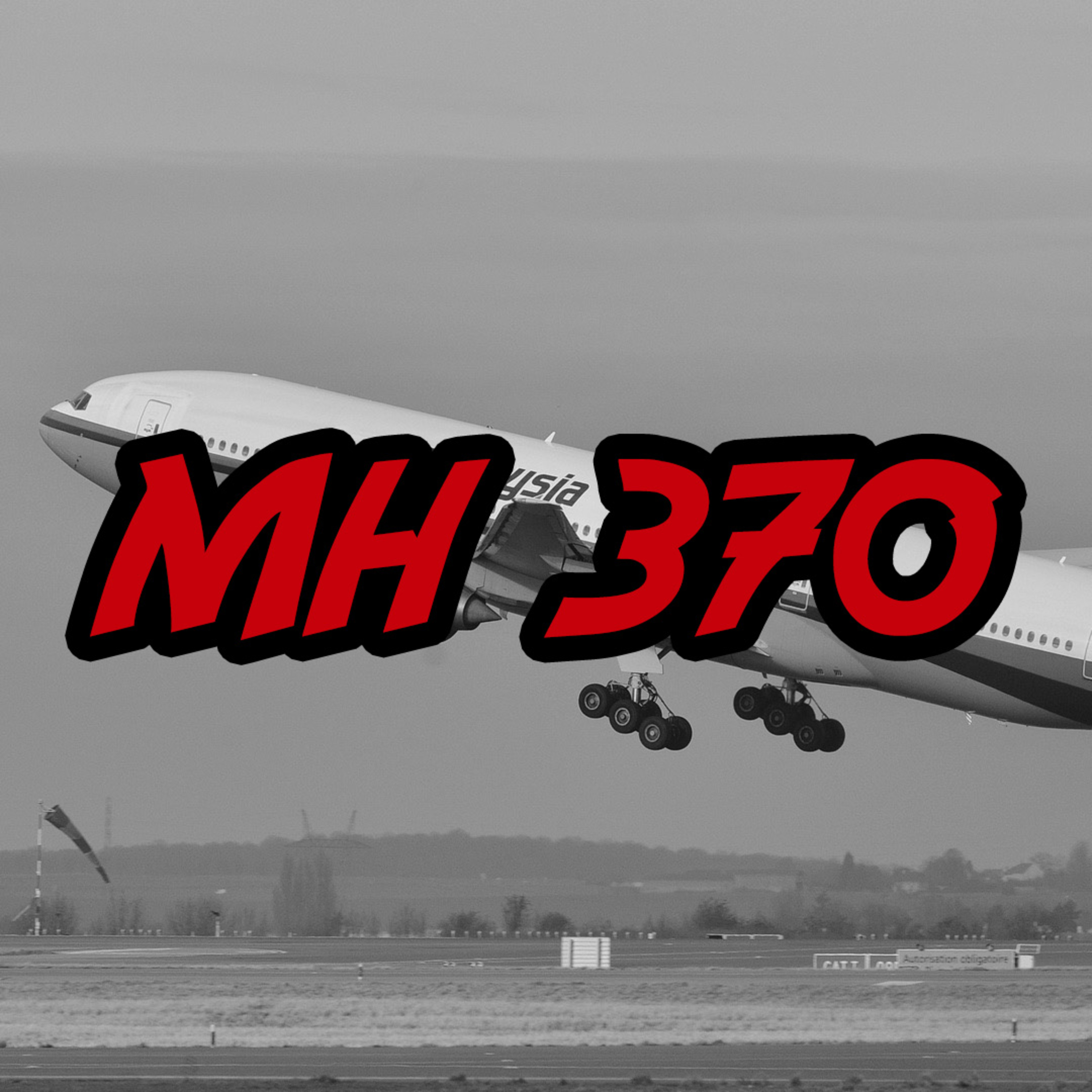 MH 370 - True Stories, Malaysia
