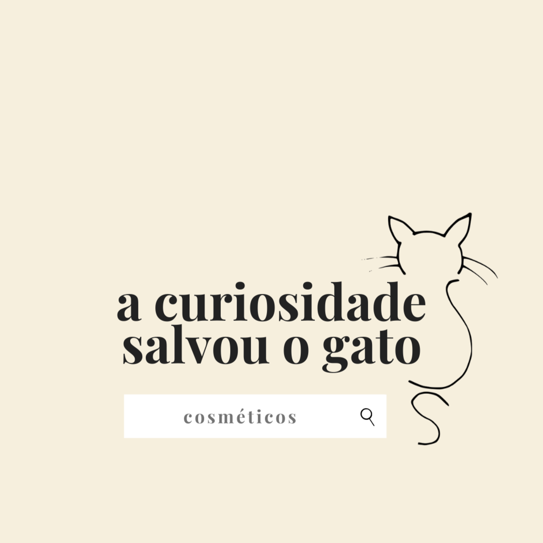 #12 Parabenos, Rótulos de cosméticos e outras curiosidades