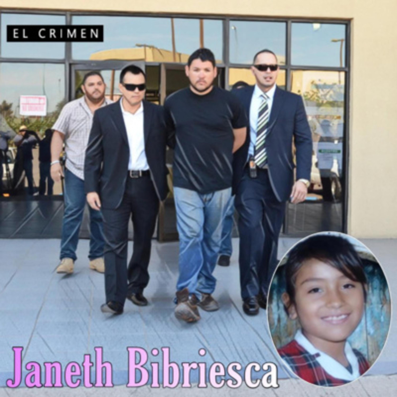 Anecdotario: El Cruel Asesinato de una niña con Joaquín Manuell-Gómez