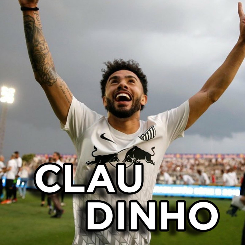 Entrevista: Claudinho, meia do Bragantino, e destaque na Série B