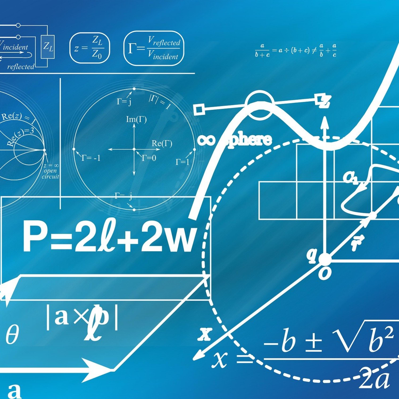 Математика без цензуры