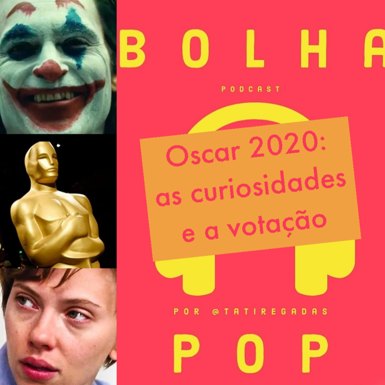 Oscar 2020: como funciona a votação e as curiosidades desta edição!