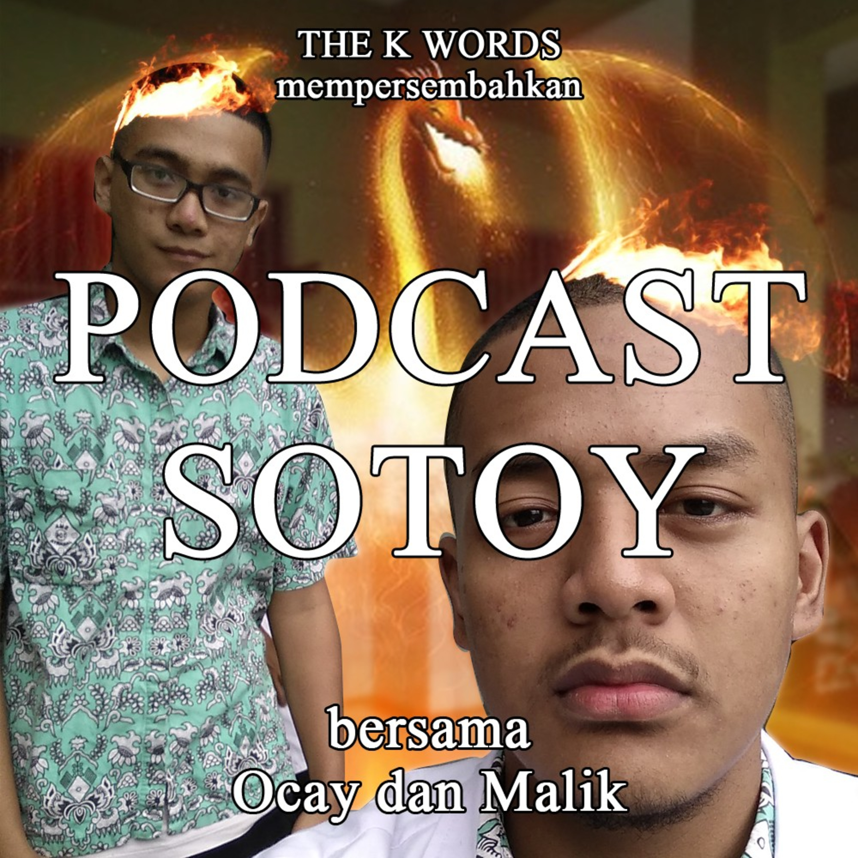 Perkenalan Podcast Sotoy