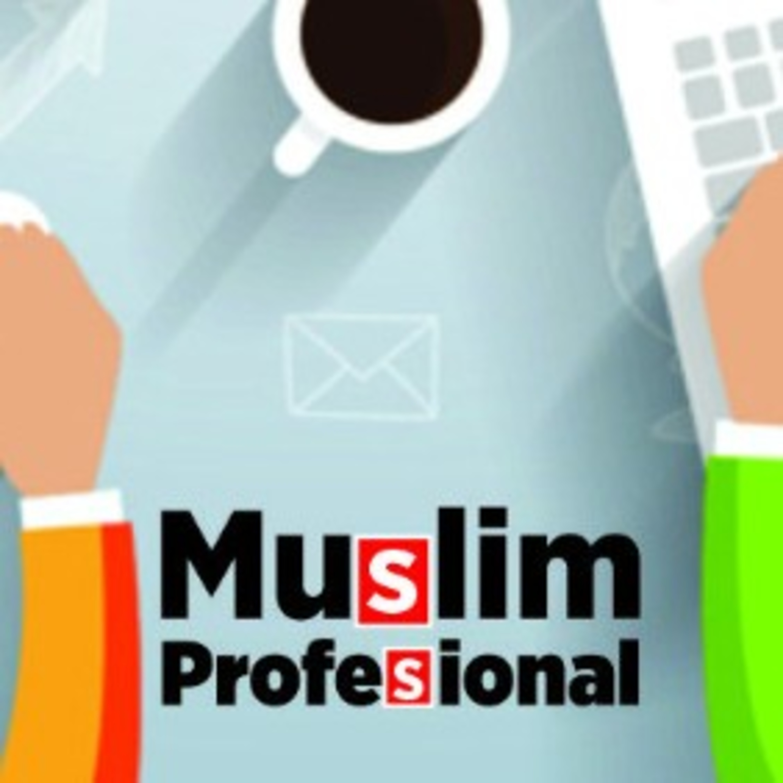 Muslim Profesional