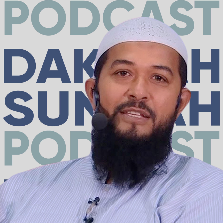Suara Hatiku | Ustadz Subhan Bawazier