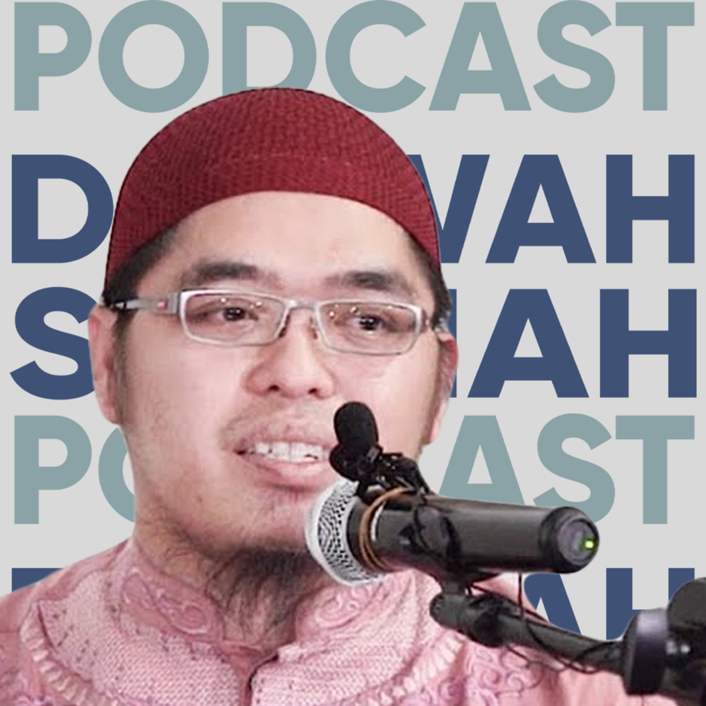 Syubhat Seputar Dakwah Salaf (14 dan 15 ) | Ustadz Muflih Safitra