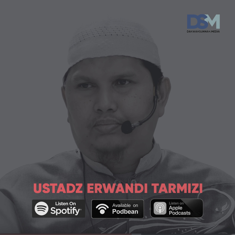 Al Ijarah Al Muntahiyah Bit Tamlik | Ustadz Erwandi Tarmizi