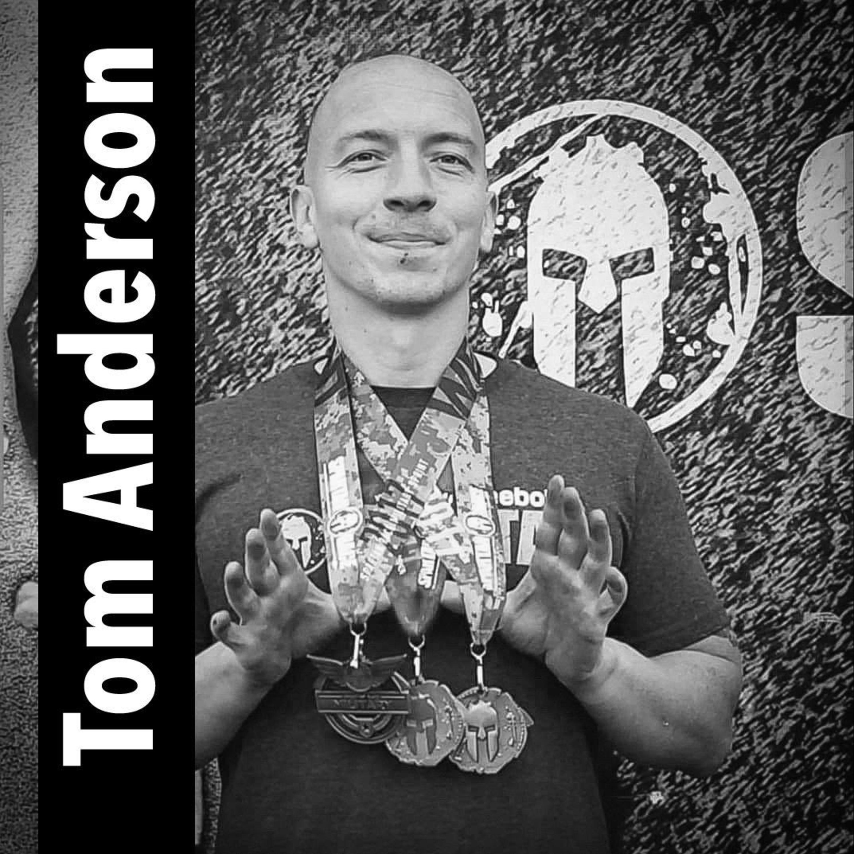 Mayor of Runtown Episode 3: Interview with Tom Anderson