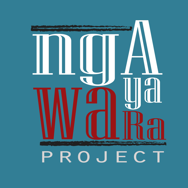 Ngayawara Project Eps 1 - Pengen Weruh Bokong Dhewe