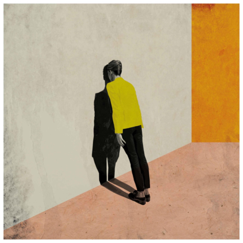 Depressão - como a arte e o design podem ajudar