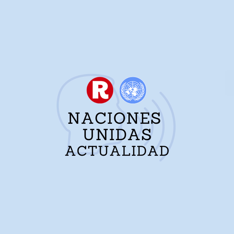 ONU en minutos: Constitución de Chile, Cambio climático, COVID en América Latina