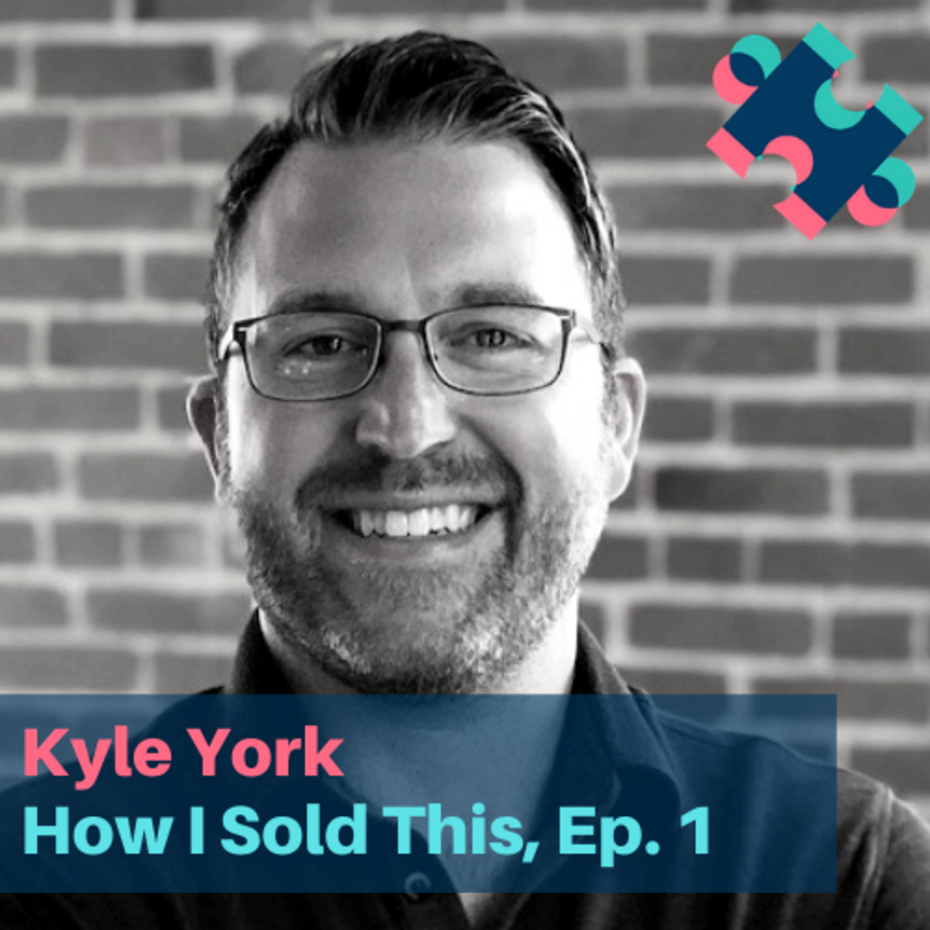 The Dyn Acquisition with Kyle York