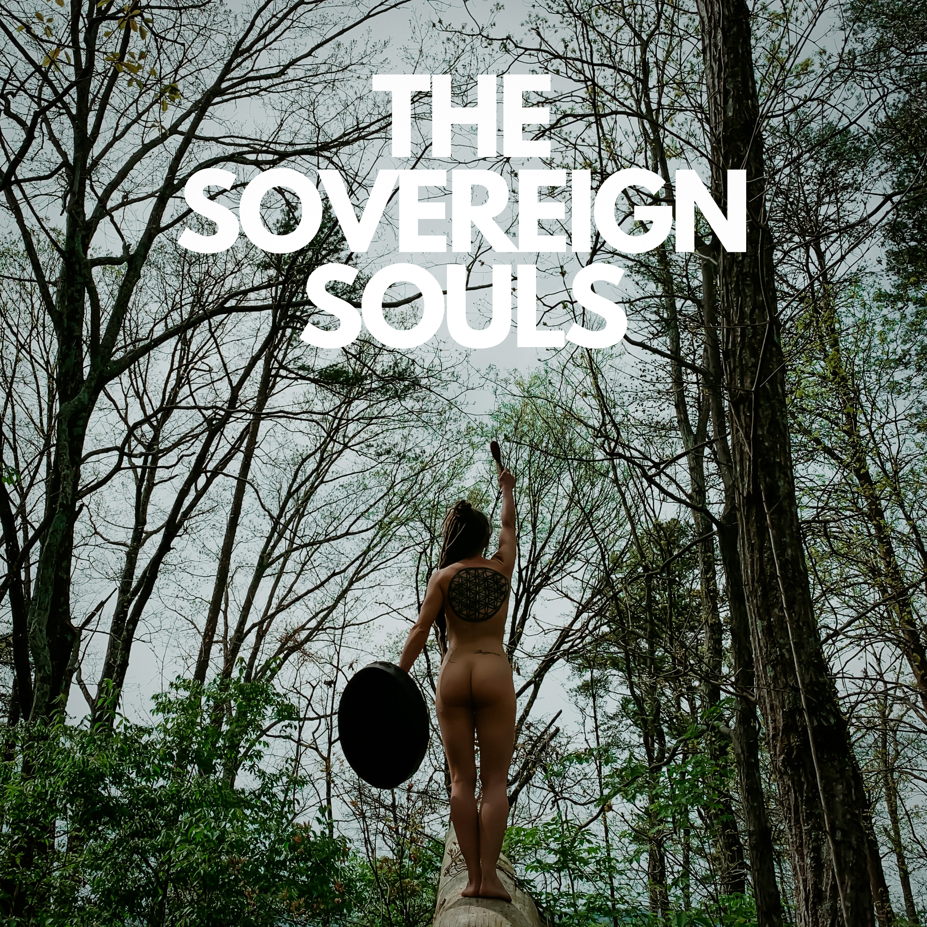 001. Welcome to The Sovereign Souls Podcast