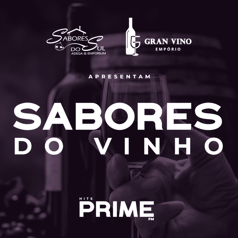 De Onde Vem os Aromas dos Vinhos? - SABORES DO VINHO