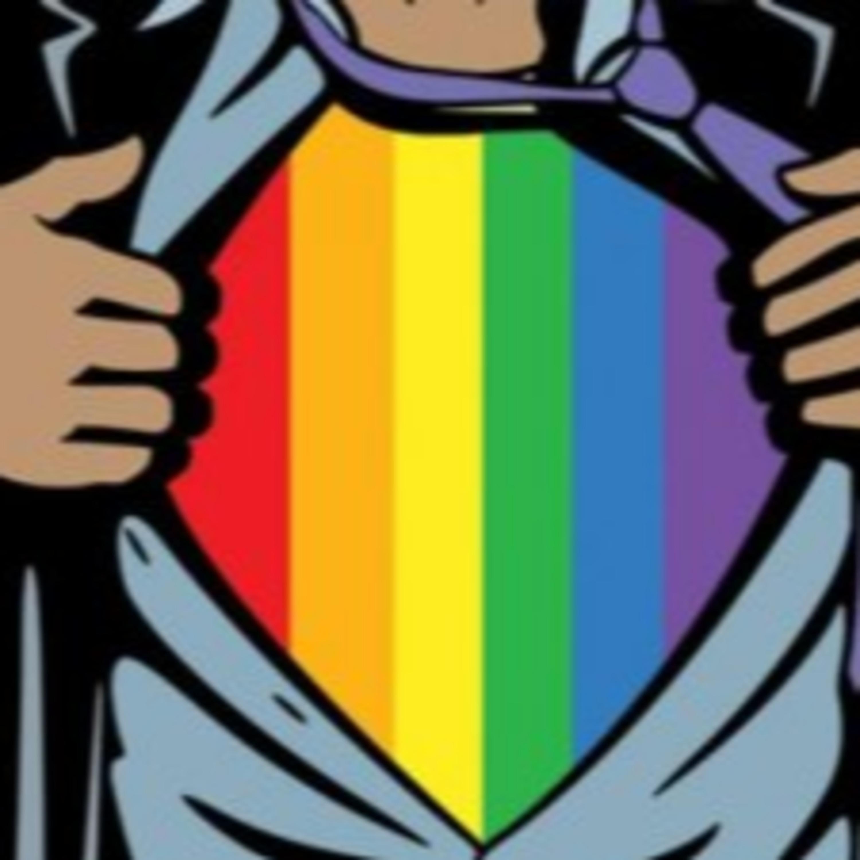 Siricast#15 – Representatividade feminina e LGBTQIA+